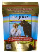Sea Jerky Hip and Joint Supplement -  Chicken