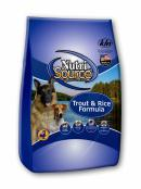 nutrisource-dry-dog-food-trout-and-rice-adult-1