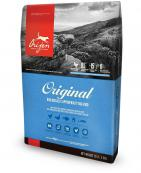 orijen-dry-dog-food-original-1