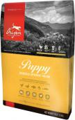 orijen-dry-dog-food-puppy-1