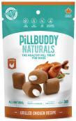 pb-dog-pill-buddy