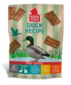 pl-plato-natural-duck-dog-treats