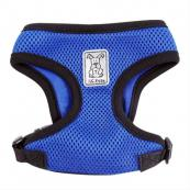 rc-dog-harness-cirque-blue.jpg