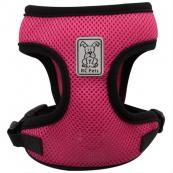 rc-dog-harness-cirque-raspberry.jpg