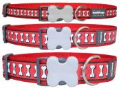 rd-reflective-dog-collar-sizes-2.jpg