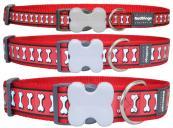 rd-reflective-dog-collar-sizes-2.jpg