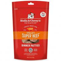 stella-and-cheweys-dehydrated-dog-food-beef
