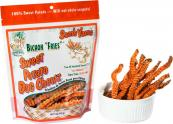 sy-bichon-fries-sweet-potato-dog-treats-1.jpg