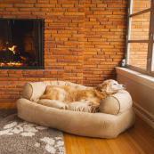 sz-dog-sofa-luxury-overstuffed
