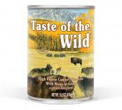 taste-of-the-wild-canned-dog-food-high-prairie