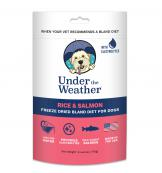 under-the-weather-dehydrated-dog-food-rice-and-salmon-1