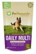 vpn-dog-daily-best-30-chews.jpg