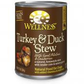 wellness-canned-dog-food-stew-turkey-and-duck