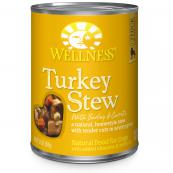 wellness-canned-dog-food-stew-turkey
