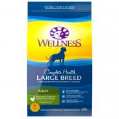 wellness-dry-dog-food-complete-health-large-breed
