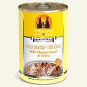 weruva-canned-dog-food-paw-lickin-chicken-1