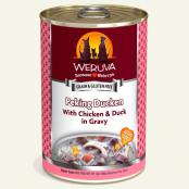 weruva-canned-dog-food-peking-ducken-1