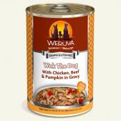 weruva-canned-dog-food-wok-the-dog-1