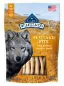ws-flatland-stix-soft-dog-treats-quail-duck-turkey.jpg