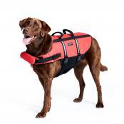zp-dog-life-jacket-red-1