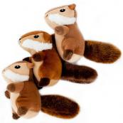 zp-stuffed-dog-toy-small-chipmunk-1