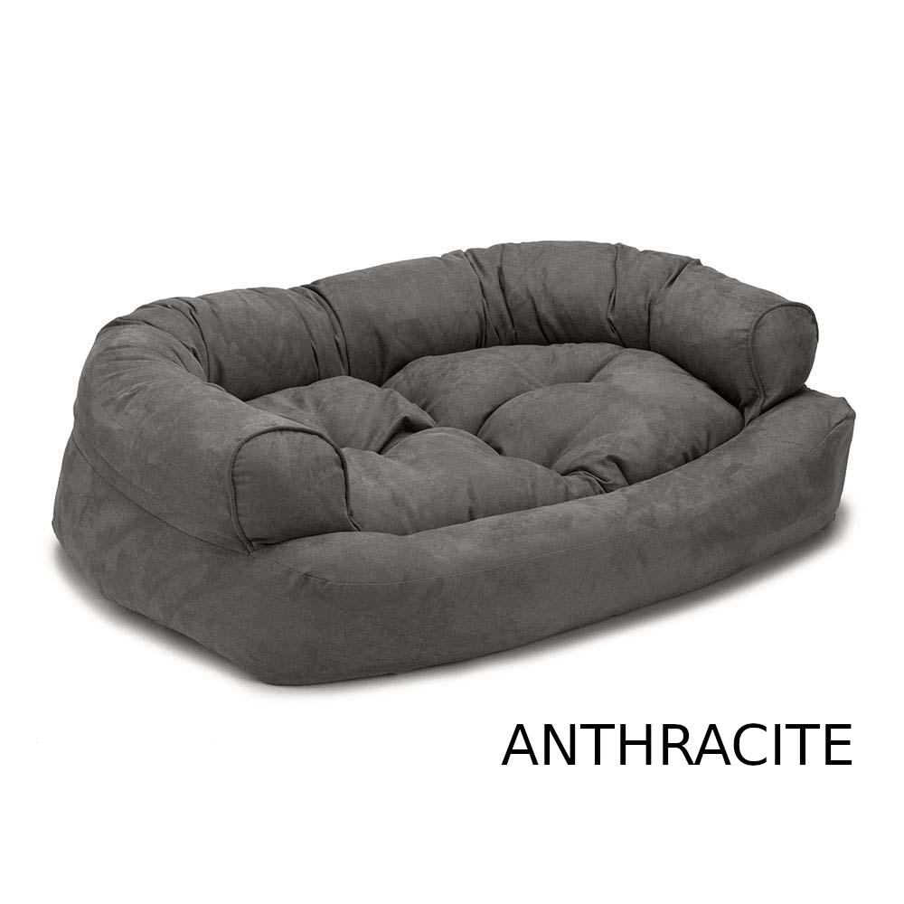 sz-dog-sofa-luxury-overstuffed-anthracite