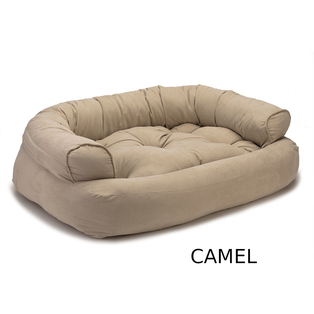 sz-dog-sofa-luxury-overstuffed-camel