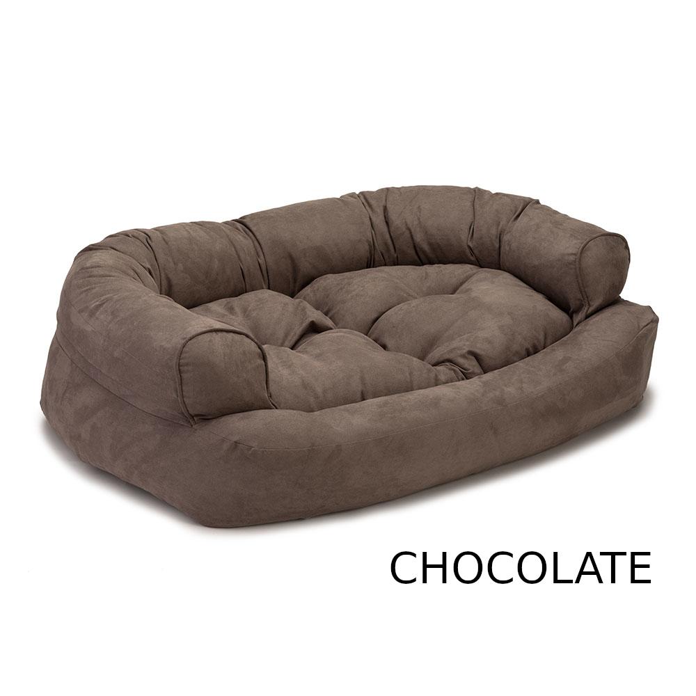 sz-dog-sofa-luxury-overstuffed-chocolate