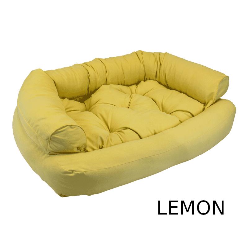 sz-dog-sofa-luxury-overstuffed-lemon