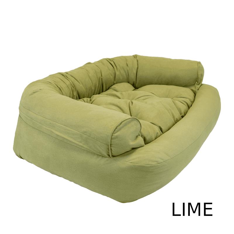 sz-dog-sofa-luxury-overstuffed-lime