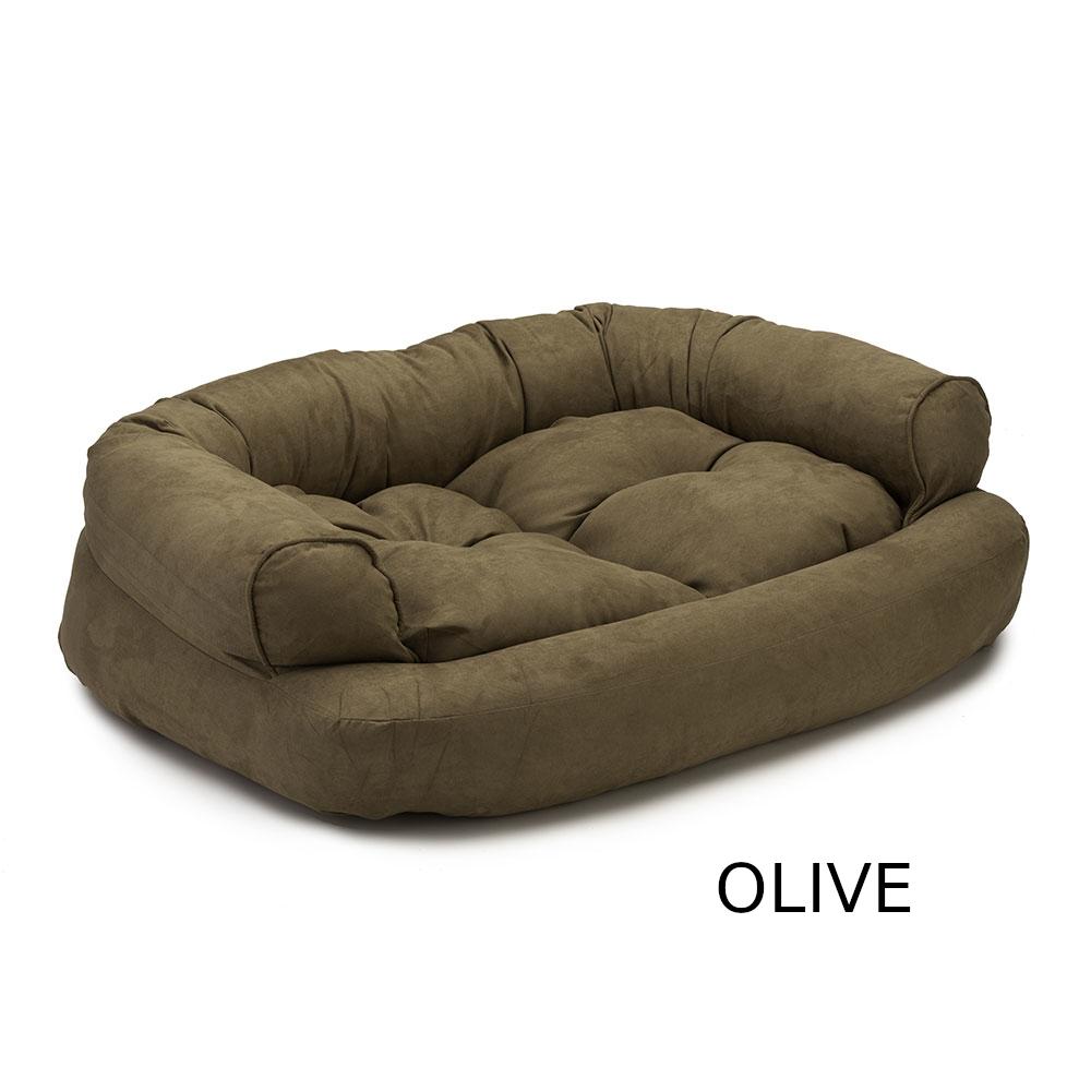sz-dog-sofa-luxury-overstuffed-olive