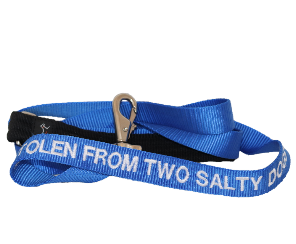 tsd-nylon-dog-leash-stolen-from-two-salty-dogs-blue-1