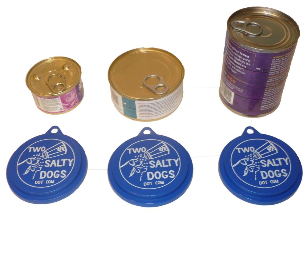 tsd-pet-food-cover-2