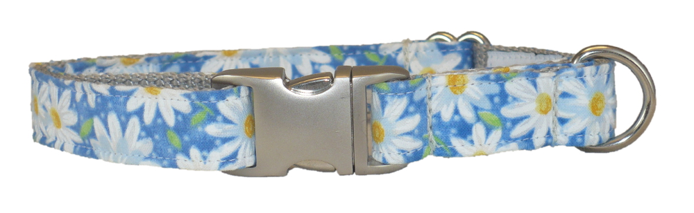 uc-dog-dog-collar-daisies-blue-2.jpg