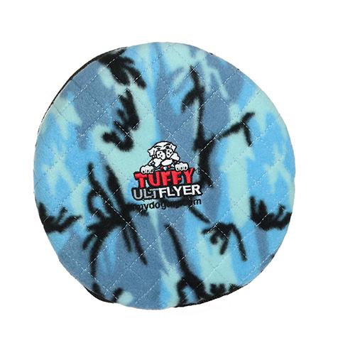 vip-dog-fetch-toy-flyer-blue-1