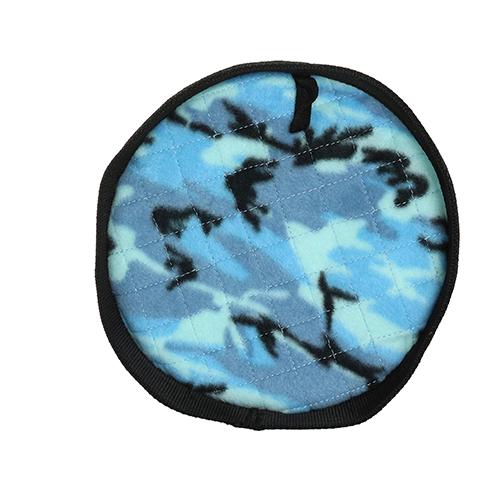 vip-dog-fetch-toy-flyer-blue-2