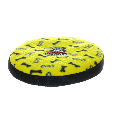 vip-dog-fetch-toy-flyer-yellow-1