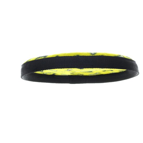 vip-dog-fetch-toy-flyer-yellow-2