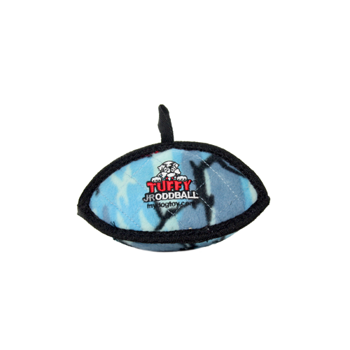 vip-stuffed-dog-toy-odd-ball-jr-blue-1
