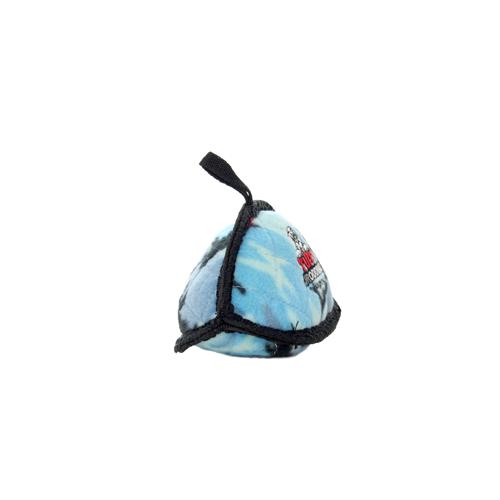 vip-stuffed-dog-toy-odd-ball-jr-blue-2