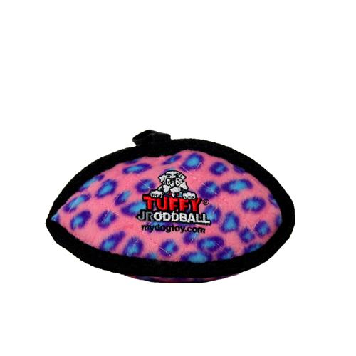 vip-stuffed-dog-toy-odd-ball-jr-pink-1