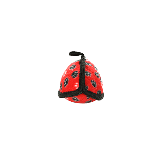 vip-stuffed-dog-toy-odd-ball-jr-red-2