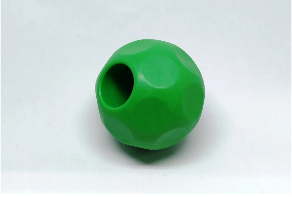 wd-maylee-mayhem-dog-treat-ball-green