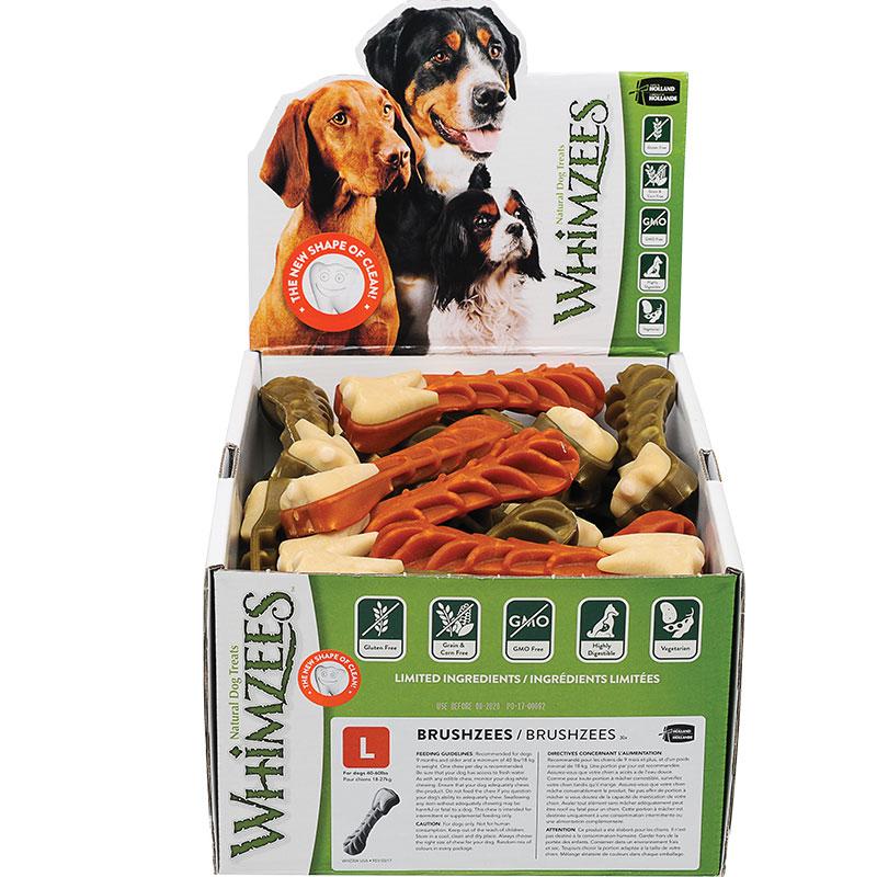 wh-brusheez-dog-chew-1