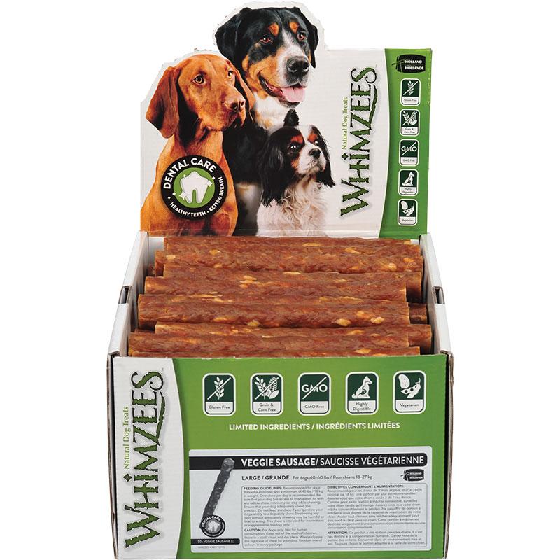 wh-sausage-tix-dog-chew-large
