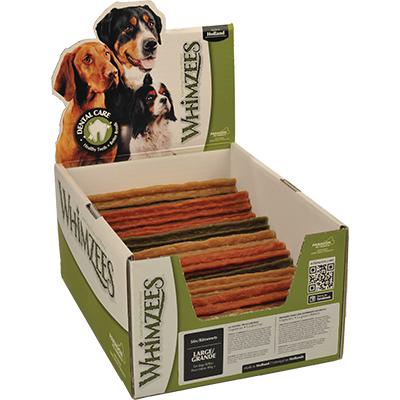 wh-stix-dog-chew-large-1