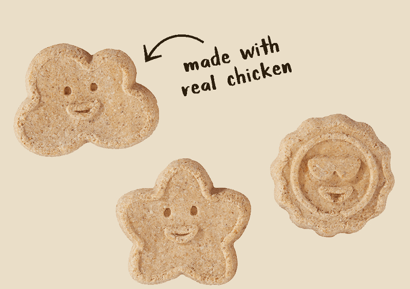 wm-3-pound-crunchy-dog-treats-chicken