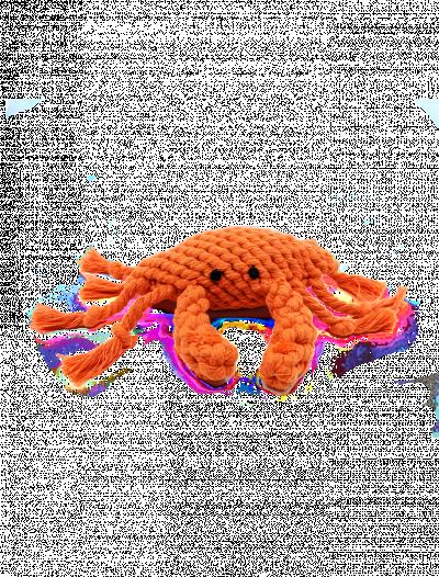 wm-dog-rope-chew-toy-orange_crab-2