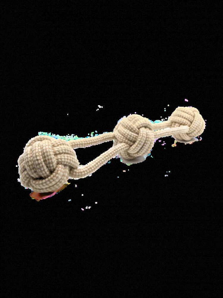 wm-dog-rope-pull-toy-triple-monkeyfist-1