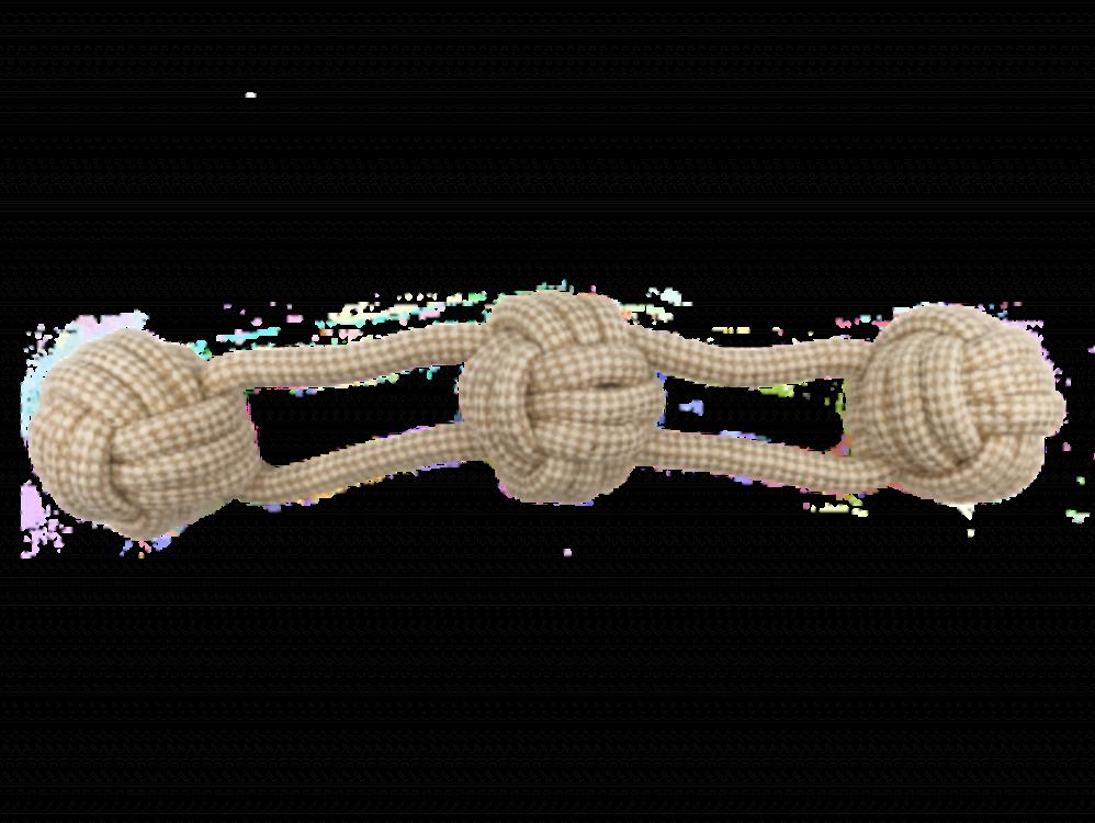 wm-dog-rope-pull-toy-triple-monkeyfist-2